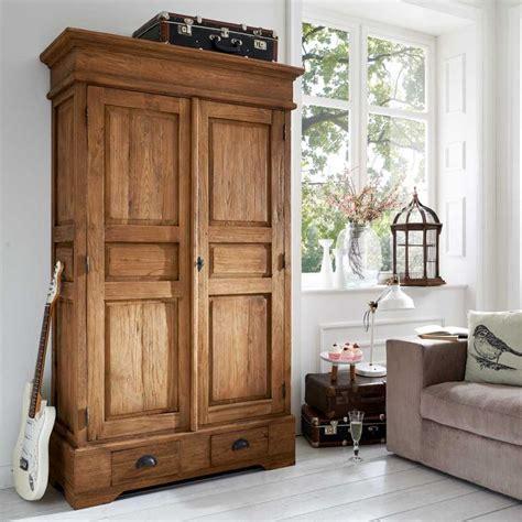 wohnzimmer bestellen massivholzschrank f 252 r wohnzimmer abschlie 223 bar jetzt