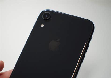 iphone xr ios  update