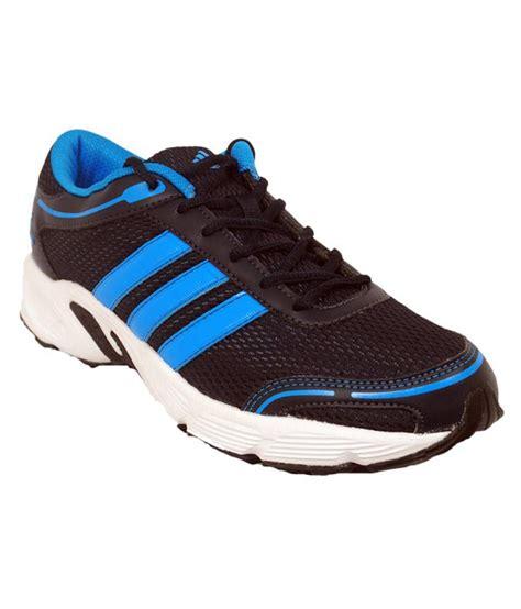 Adidas Running Warna Navy adidas eyota navy blue running shoes buy adidas eyota navy blue running shoes at best