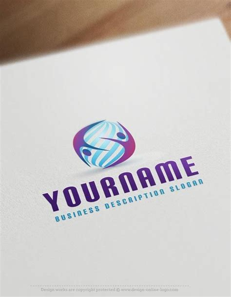exclusive logo design templates 17 best images about best 3d logo templates collection on