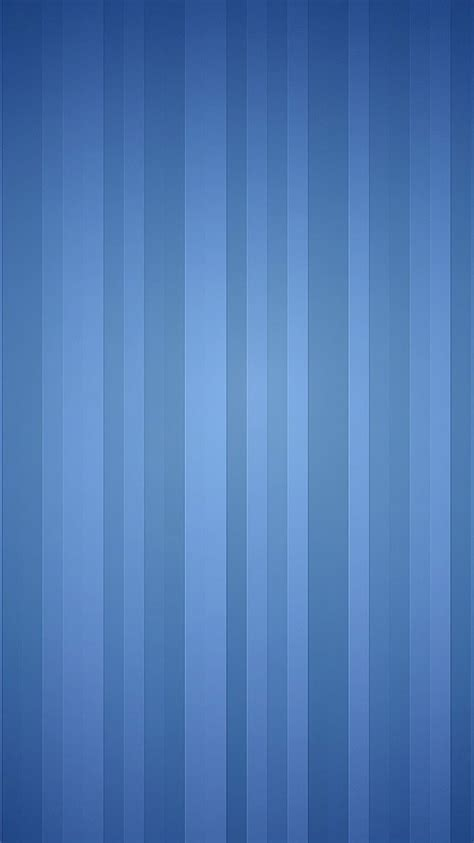 Blue Pink 7707 Size 27 30 30 hd blue iphone wallpapers