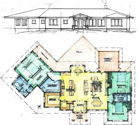 house plans for aging in place scintillating house plans for aging in place gallery