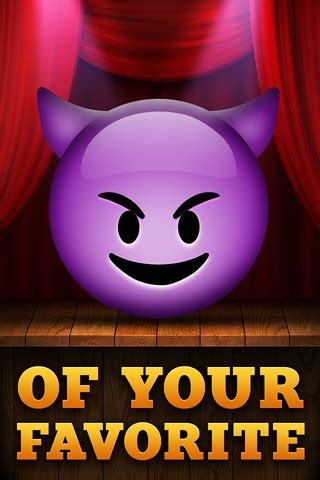 Talking Emoji » Android Games 365 - Free Android Games ... Emoticons Smile