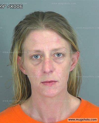 Myrtle Arrest Records Myrtle Amanda Pearson Mugshot Myrtle Amanda Pearson Arrest Spartanburg County Sc
