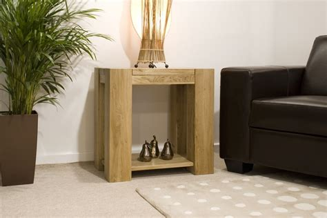 chunky living room furniture pemberton solid chunky oak living room furniture l sofa side table ebay
