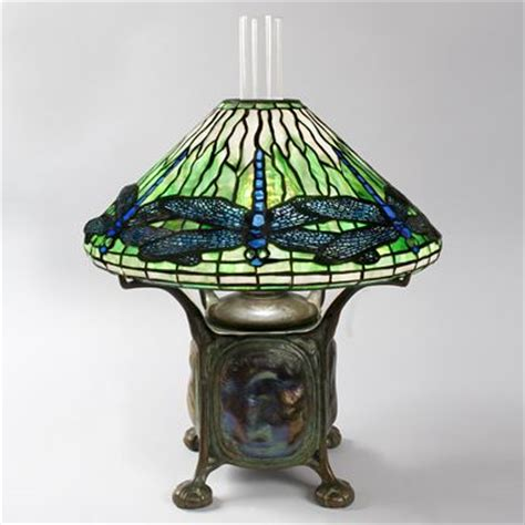 louis comfort tiffany dragonfly l 215 best images about stained glass lighting on pinterest