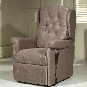 lazy boy recliners warranty lazy boy lift chairs warranty