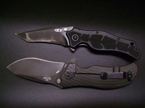 zero tolerance zt0300 1000 images about folding knives on