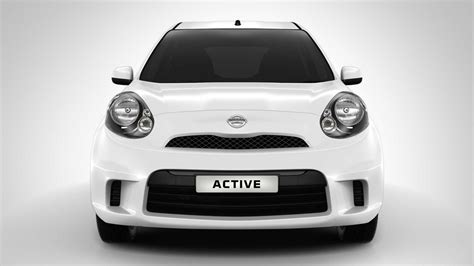 nissan micra active india shahwar nissan nissan micra active cars