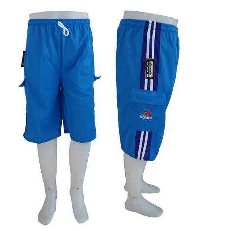 Celana Pendek Pendek Pria Celana Celana Pendek jual celana kolor pria celana pria murah celana pendek pria 7 8 pcb 120 baru celana pendek