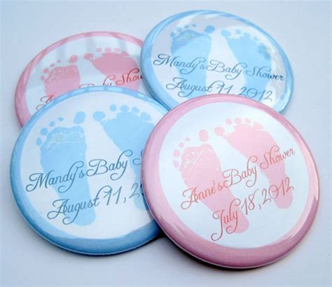 Personalized Baby Shower Decorations by Personalized Baby Shower Decorations 28 Images