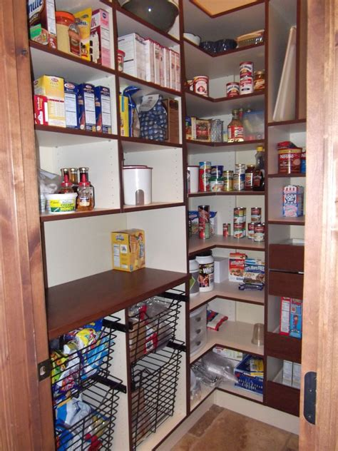 Pantry Design And Plus Pantry Cabinet Organization Ideas And Plus | kitchen kitchen cabinet organizers pull out shelves with
