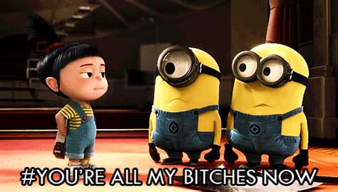 Despicable Me Minion Meme - funny minions pictures cartoons sayings quotes and jokes