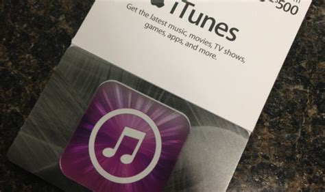Where To Buy Discounted Itunes Gift Cards - buy itunes gift card 500 us code card discount and download