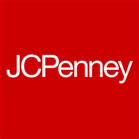 jcpenney on the app store on itunes
