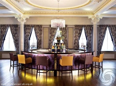 grand connaught rooms floor plan grand connaught rooms london united states