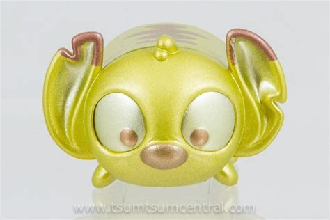 Kasur Central Gold Plush Top 190 best ideas about disney tsum tsums vinyl minis plush on disney iconic