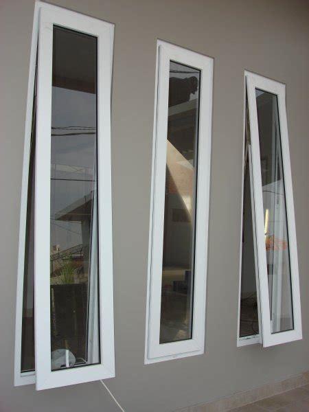 Ranjang Geser jendela aluminium jual aluminium jogja