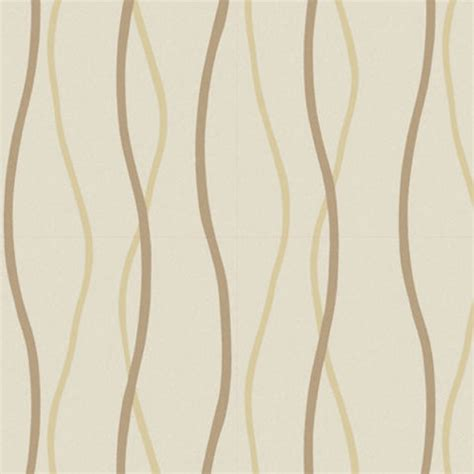 Modern Floral Wallpaper by Waves Modern Wallpaper Texture Seamless 12263
