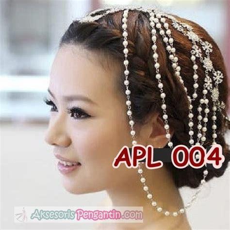 Aksesoris Pengantin 3 jual hiasan rambut pesta l aksesoris pengantin wanita