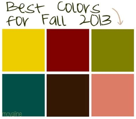1000 images about paint colors on green color palettes chocolate brown and dusty pink