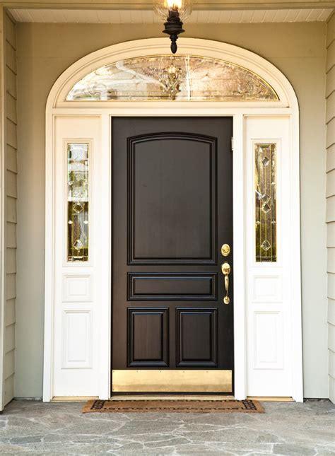 entry doors  french doors  cincinnati