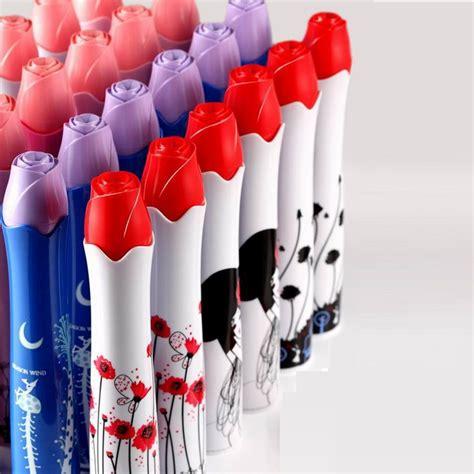 Wars Payung Lipat Otomatis Blue payung lipat desain bunga mawar blue jakartanotebook