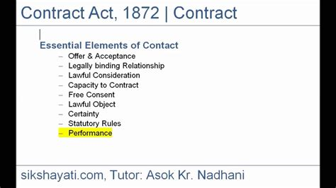 Ca Cpt Merchantile Law General Law Definition Of