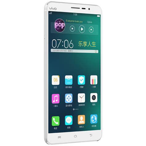 vivo all mobile price vivo xplay 3s smartphone