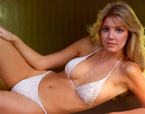 lara moritz measurements young celebrity photo gallery heather locklear as young girl