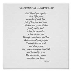 Wedding Poems for Deceased Parents   Wedding Anniversary