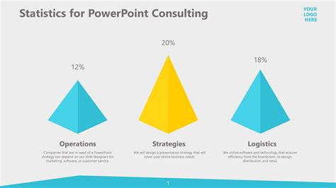 powerpoint templates free statistics powerpoint templates statistics images powerpoint