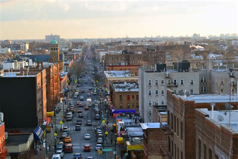 Multi Family Building Plans by Swedes Take First Nibble At New York Market Real Estate Weekly