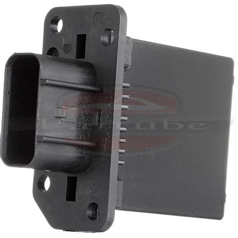 f150 blower motor replace blower motor resistor f150 28 images how to