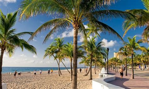 bed and breakfast fort lauderdale the 10 best hotels in fort lauderdale fl for 2018 from 75 tripadvisor