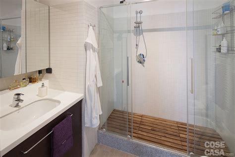 progetto casa 100 mq 2 bagni suddivisioni ottimizzate per la casa di meno di 100 mq