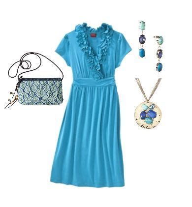 17 best images about target on blue dresses