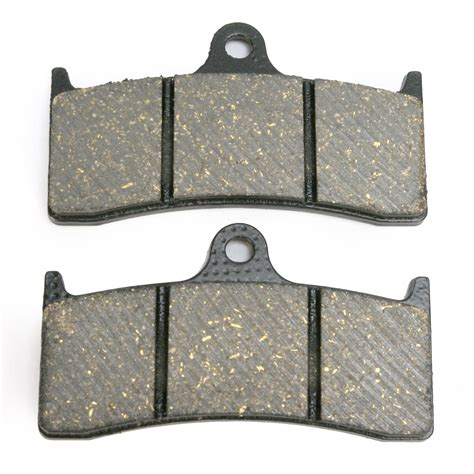 cost to replace brake pads cost to replace brake pads and rotors html autos weblog