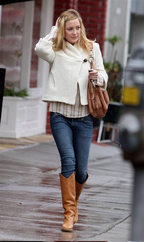 Style Kate Hudson by Kate Hudson S Top 10 Fashion Looks Kate Hudson Photo