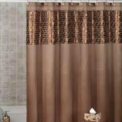 Designer Shower Curtains Fabric Designs Bloombety Shower Curtains With Fabric Tissue Box Design Of Tropical Shower Curtains Fabric