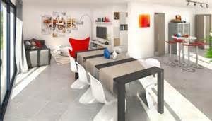 Garage Design Plans maison moderne semnoz plan maison gratuit maisons