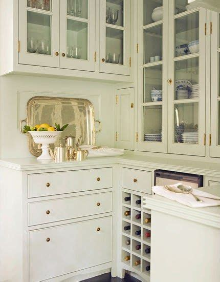 butler pantry cabinets for sale 10 butler s pantry ideas gray cabinets small kitchens