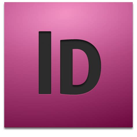indesign logo templates file adobe indesign cs4 icon png wikimedia commons