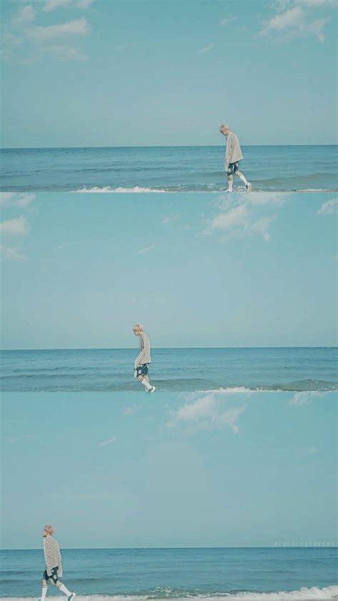 bts sea 1000 images about wallpaper bts on pinterest dubai