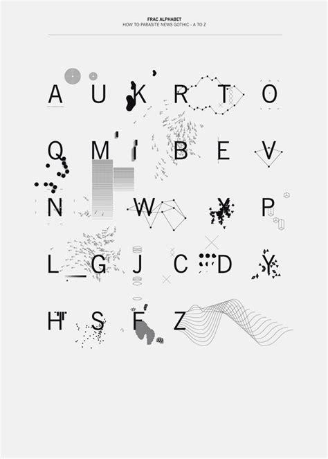 font design workshop workshop muesli graphic design dgrm visual pinterest