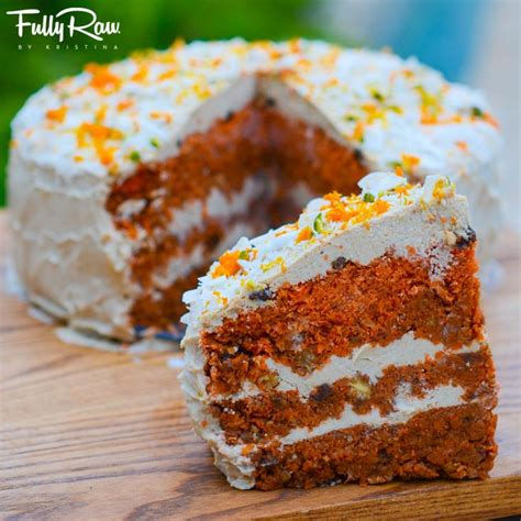 30 amazing carrot cake recipes celebrate special occasions with these special cakes books 17 best images about fullyraw recipes on