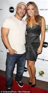Tv In Bedroom Marriage Melissa Gorga Reveals Her Relationship Secrets 191 Amid Shock