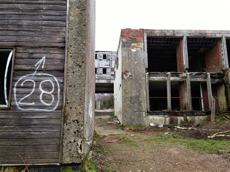 film about ghost village in scotland deserted places the scottish ghost village of polphail