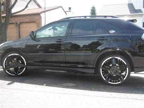 lexus rims 22 lexus rx350 rims rx330 22 quot rims for sale jl car