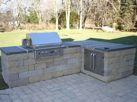 elkton outdoor kitchens cecil county outdoor kitchen ideas